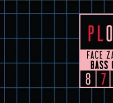 Bass Culture su Face za pultom Pločnika