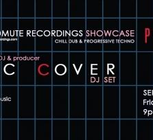 Soundmute Recordings Showcase