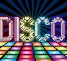 Disco u Pločniku