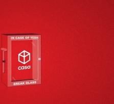 """Casa """"Yesh B-day"""" w/ Pips, Nesho, Hibou & Yesh"""