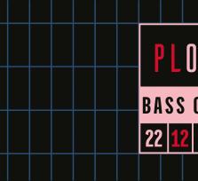 Bass Culture u Pločniku
