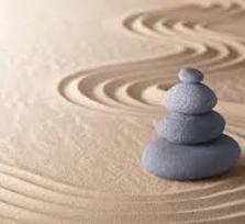 Uvodno predavanje Mindfulness Based Living Coursea