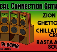 Rootical Connection Gathering