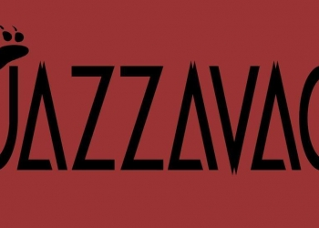 Jazzavac: Open Jam Session + Soundsystem