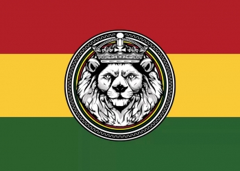 Roots Reggae night: ZJ Sinke + Brada Selecta