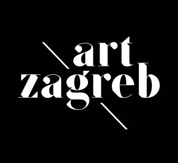 Art Zagreb