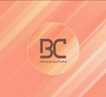 Bass Couture Presents Rak3ta (SLO)