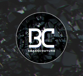 Bass Couture presents TBA