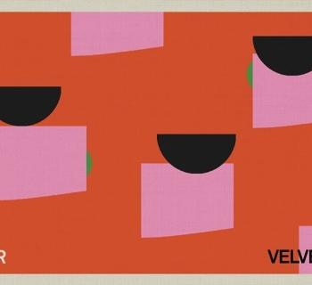 Velvet Festival u Pločniku