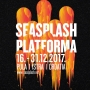 Objavljen program ​11.​ Seasplash platforme​