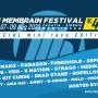 Membrain Festival v.4.5
