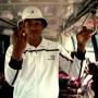 Blackout Hip Hop - Ljeto U Tehničkom