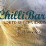 ChilliBar @ Ljeto u Tehničkom