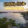 Goulash Disko Festival stiže na Martinsku