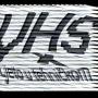VHS x Ljeto u Tehničkom