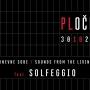 Zvuci dnevne sobe feat. Solfeggio