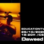 EducationTV w. Daweed