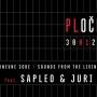 Zvuci dnevne sobe feat. Sapleo & Juri