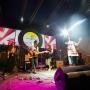 Preko 70 izvođača stiglo je na 14. Seasplash - najopušteniji festival u regiji!