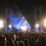 Na tvrđavi Punta Christo upravo završeno 9. izdanje Outlook festivala!