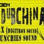 Mini Dubchina by Irie Garden