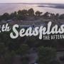 Objavljen je video s najboljim trenucima četrnaestog Seasplasha!