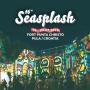 Satnica nastupa, ArtSplash umjetnička kolonija, merchandise i druge vijesti 16. Seasplash festivala