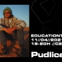 EducationTV w. Pudlica