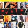 URAR LIVE Promocija albuma 40+