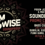 Bamwiseov promotivni koncert albuma Soundproof