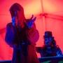'Nevremen', drugi singl Kali Fat Duba s njihovog nadolazećeg albuma ''Životinjska karma''