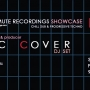 Soundmute Recordings Showcase