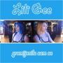 Promocija novog singla Lili Gee 'Promijenila sam se'