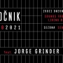 Zvuci dnevne sobe feat. Jorge Grinder (Nula, Razori)