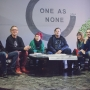 Na konferenciji za medije u Puli predstavljen program 11. Seasplash platforme te novi klub i kulturni klaster Kotač
