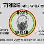 Tribe #2: Roots A Spread