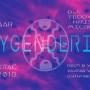 Psygendering