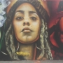 Culture/PulaP Reggae Station/808 Crew/Brada Selecta