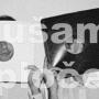 Slušamo ploče: Gustaph y njegovi dobri duhovi + Messerschmitt