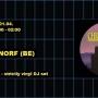 DJ Monorf (oldschool house)