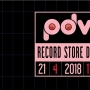 Record Store Day u PDV-u