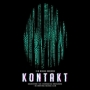 Kino Kotač/Kontakt, dokumentarac o novosadskom undergroundu