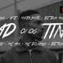 Mad Ting! u Pločniku #4 w/IF-E&Mister.Smith, Grime Serbia,Pushka