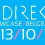 Pozitivan ritam i PDV gostuju na Indirekt Showcase Festivalu
