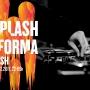 ShowClash