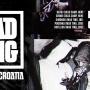 Mad Ting! u Pločniku S02e01 w/ Bergi & Sirmo (HU)