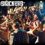 The Slackers u Kotaču