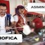 Asimin Asanof u Pločniku