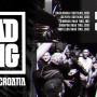 Mad Ting! u Pločniku S02e02 w/ Babilonska & LucyLyu