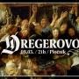 Dregerovo